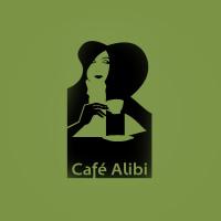 Café Alibi